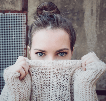 12 Adorable Sweaters That Will Keep You Cute And Warm