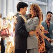 Romantic Comedies, 10 Romantic Comedies With Not-Too-Horrible Messages