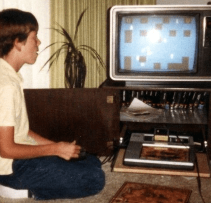 Video Game Consoles That Are Worth A Fortune