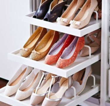 Shoes, 10 Shoes To Add To Your Office Wardrobe
