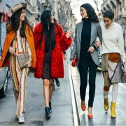 10 Online Boutiques You'll Want To Buy Out
