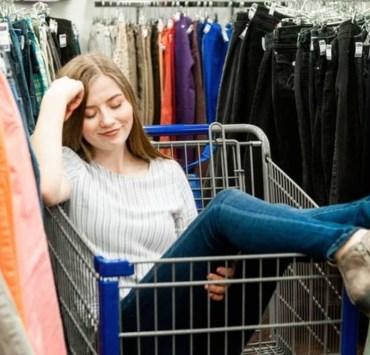 Thrift Shopping, Amazing Tips On How To Start Thrift Shopping
