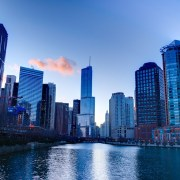10 Best Places To Visit In Chicago