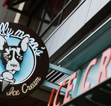 ice cream, Best Ice Cream Places In The PNW