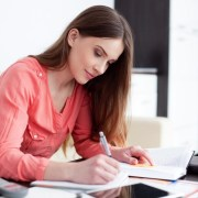Tips For Making Your Essay The Best It Can Be