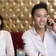 First Date, 10 Things To Say On A First Date To Keep The Conversation Going