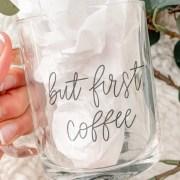 Cute Coffee Mugs To Drink Alongside Your Morning Breakfast