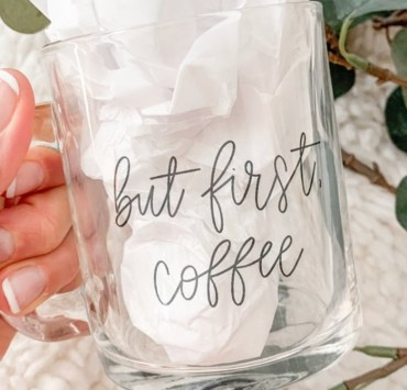 Cute Coffee Mugs To Drink Alongside Your Morning Breakfast