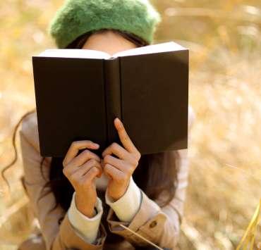 Short Books You Should Read