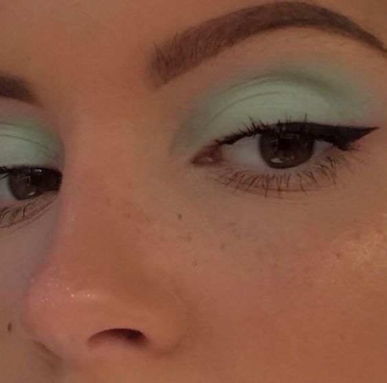 Beauty Hacks To Make Your Makeup Look Better