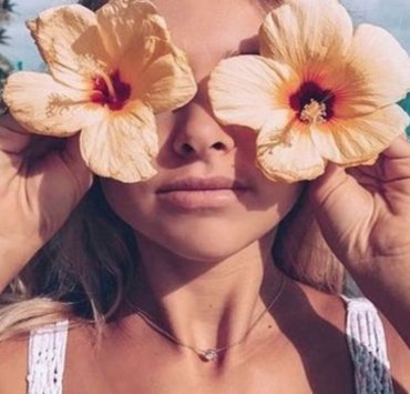 The Cutest Swim Suits You'll Want For Spring Break