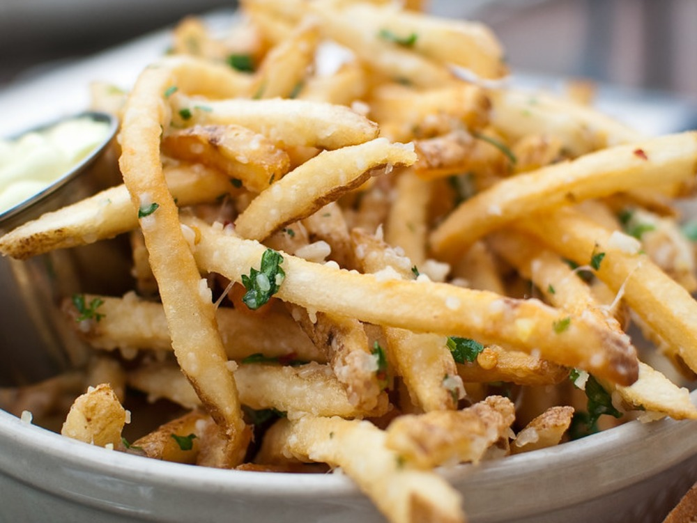 Fantastic French Fry Recipes That Everyone Should Know About