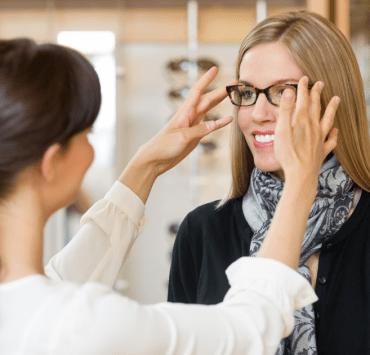 Glasses Frames You Should Consider Getting