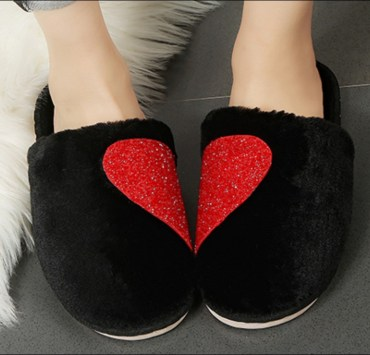 Cozy And Cute House Slippers That Are Comfortable For Your Feet