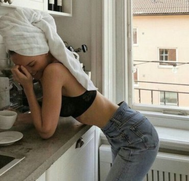 10 Realistic Steps To A Consistent Morning Routine