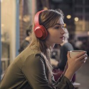 10 Amazing Headphones You'll Want To Buy As Soon As You Can