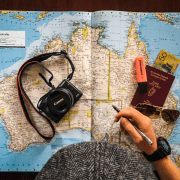 Budget, The Best Tips For Traveling On A Budget