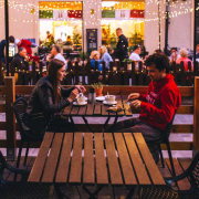 Free Local Date Ideas To Go On