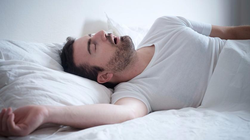 10 Things To Do Before Going To Bed Every Night
