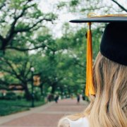 Getting Your Life Organized Before Graduation