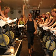 Book Your First Soul Cycle Class, You Won't Regret It