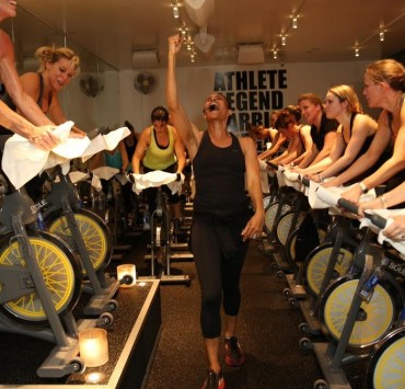 soul cycle, Book Your First Soul Cycle Class, You Won't Regret It