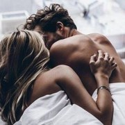 Try These Sex Tips To Keep Sending Chills Down Your Spine In Bed