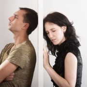 How to Move On When Your Fiancee Ends It