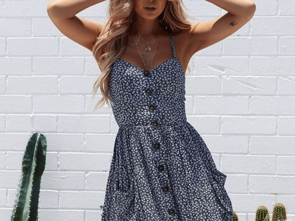 Dresses, The Best Dresses To Be Wearing This Summer