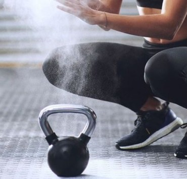 The Best Booty Exercises You Can Do At Home