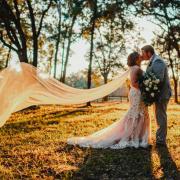 Dream Wedding, Your Dream Wedding According To Your Zodiac Sign