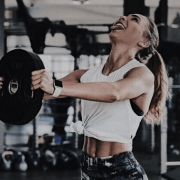 fitness tips, Helpful Fitness Tips If You're A Girl Who Hates Working Out