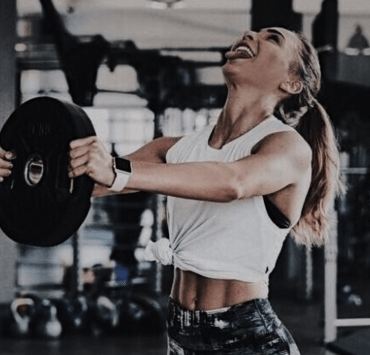 Helpful Fitness Tips If You're A Girl Who Hates Working Out