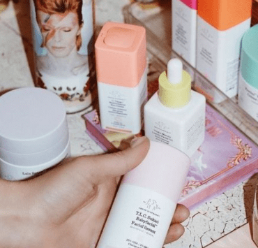 Best Facial Moisturizers For All Types Of Skin