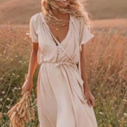 12 Cute Dresses You Will Want To Live In All Summer