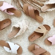 Staple Summer Sandals Every Woman Needs This Season