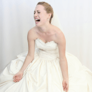 12 Bridezilla Horror Stories That Will Leave You In Shock