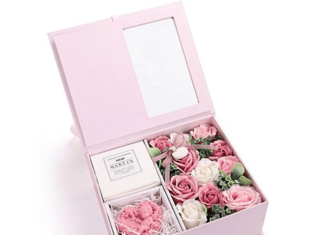Society19's Ultimate Mother's Day Gift Guide