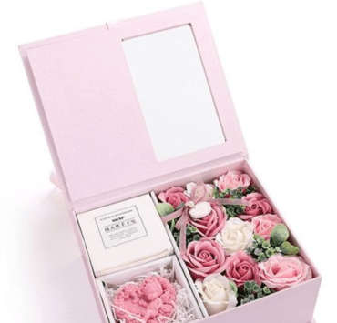 Mother's Day Gift Guide, Society19's Ultimate Mother's Day Gift Guide
