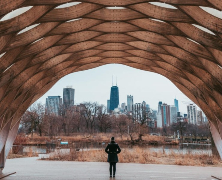 7 Free Things To Do In Chicago For Your Next City Day