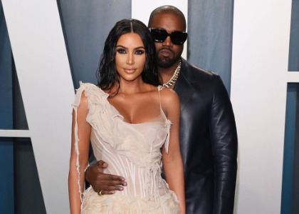 Celebrity Couples, Celebrity Couples and Why Their Signs Complement Their Relationship