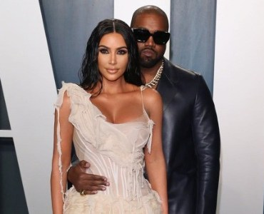 Celebrity Couples and Why Their Signs Complement Their Relationship