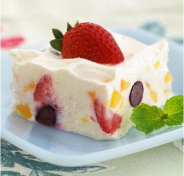 Best Diabetic Desserts To Serve Year-Round