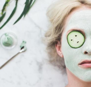 Face Masks To Try Now That You Won't Regret