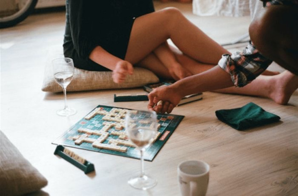 10 Underrated Things You Can Do At Home That Are Fun