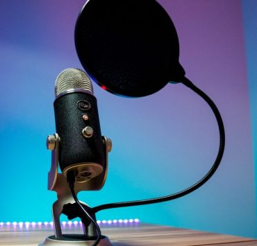 Podcast, The Best Advice On How To Start A Podcast