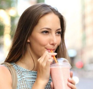 energy drinks, 10 Drinks That Give You Energy But Aren't Your Typical Energy Drinks