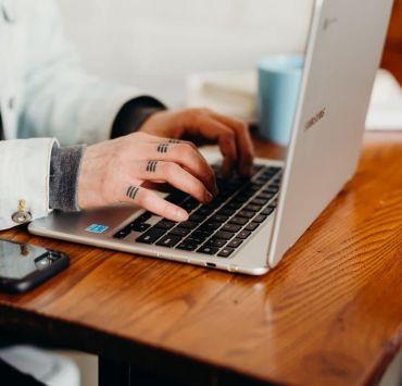 Laptop Deals For College Students, Best Laptop Deals For College Students To Check Out