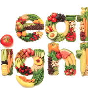 Diet Tips To Improve Your Overall Health