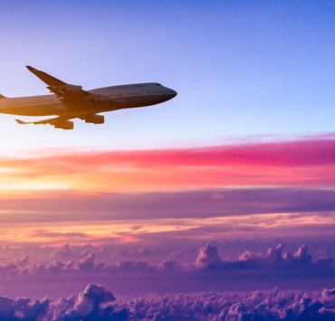 Best Places To Travel After Graduation
